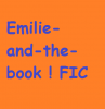 Emilie-and-the-book